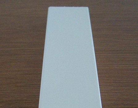 3mm/5mm/10mm water resistant PVC foam board with high quality