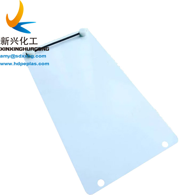 Hockey Synthetic Ice Shooting Pad,  Shooting Pad Board, ice hockey shooting pads