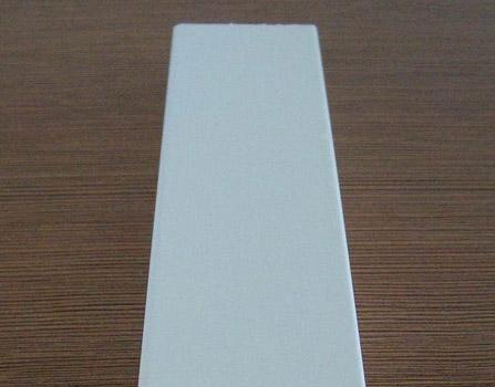 Cheap and professional quality PVC foam board /sheet