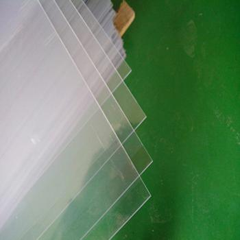 rigid pvc grey board/4x8 rigid pvc sheet/dark grey pvc sheet