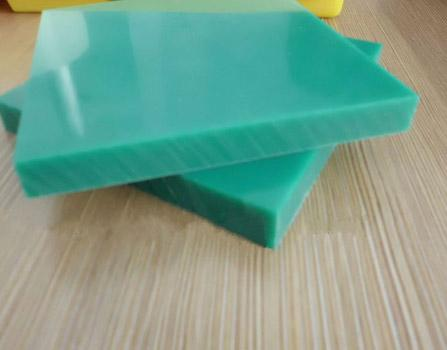 engineering plastic polyethylene uhmwpe hdpe pe extruding sheet/board