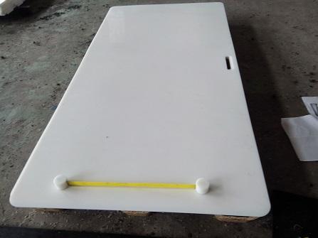Extreme Professional Hockey Shooting pad