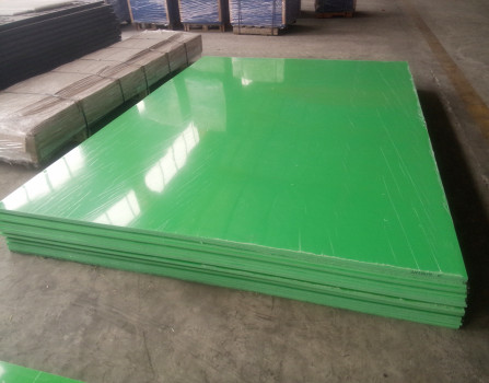 PP Sheet polypropylene board for Water tanks