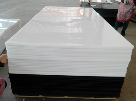 hdpe sheet,Plastic HDPE Sheet,Anti Skid HDPE Sheet