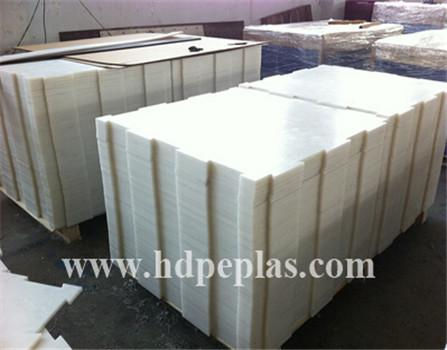 Rink Divider Panels/rink divider panels/ice rink panel