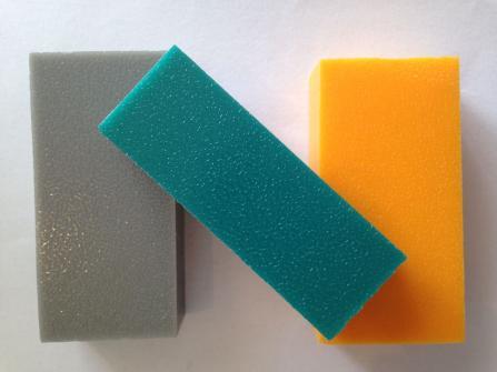 HDPE/UHMWPE plastic sheet /colorful hdpe plastic sheet.