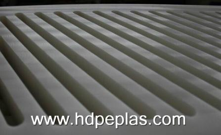High quality Dewatering Elements - Pulp & Paper Dewatering Elements