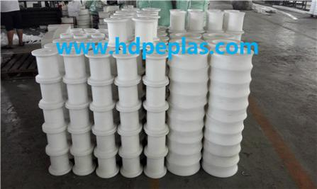 uhmwpe plastic gear/cam/impeller/roller/pulley/bearing/bushing/cutting