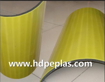 UHMWPE/HDEP U Tough Liners