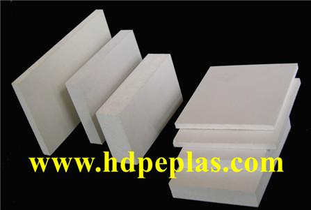 PVC advisement Foam boards