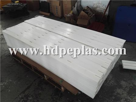 UHMWPE WEAR RESISTANT Primary Tnak Wipers