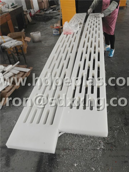 Suction box cover/Plastic Suction Box Covers