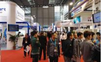 Apr 20 - 22, 2017 Ningbo international exhibition center