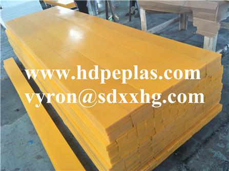 HDPE Sheet, High Density Polyethylene Sheet