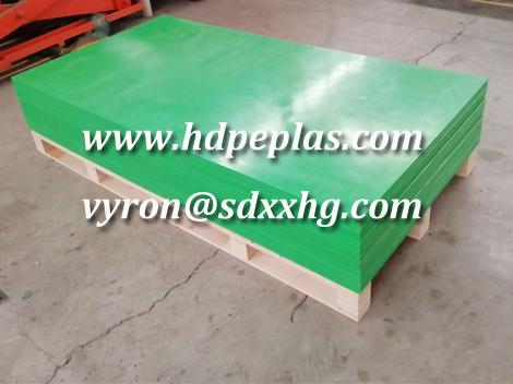 HDPE/UHMWPE/UPE/PE SHEET